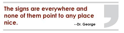 2009-12-06-quotation1.jpg