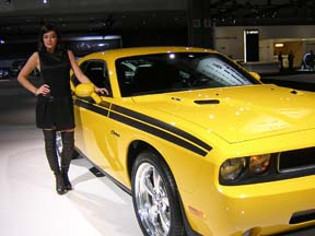 2009-12-07-Charger.jpg