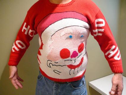 2009-12-07-becks_sweater.jpg