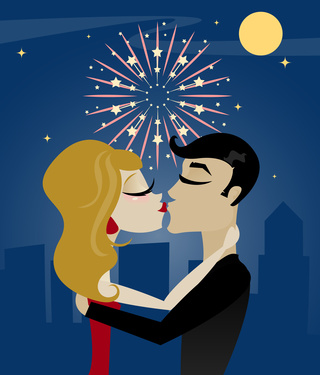 2009-12-07-couplekissing.jpg