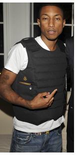 2009-12-07-pharrell.jpg