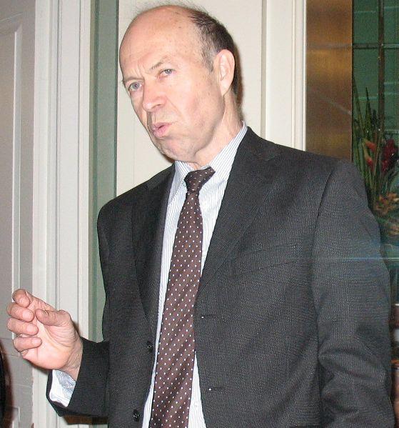 2009-12-08-JamesHansen.jpg
