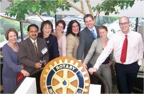 2009-12-08-Rotary_Peace_A.jpg