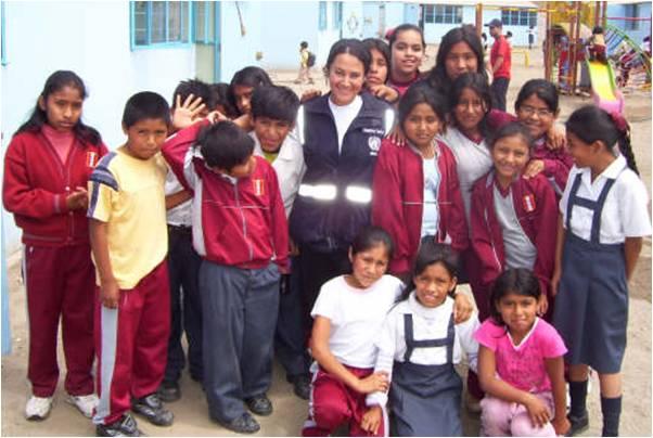 2009-12-08-Rotary_Peace_D.jpg