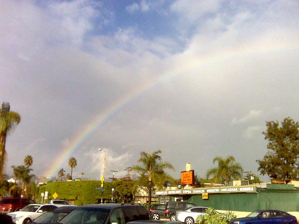 2009-12-08-rainbow.jpg