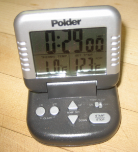 2009-12-09-12timer.png
