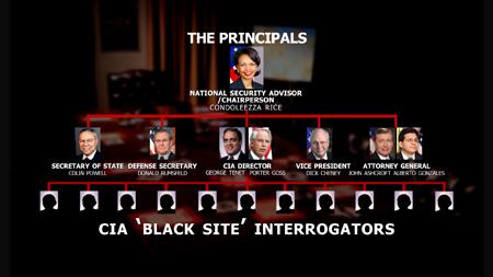 2009-12-09-InterrogatorsStill.jpg
