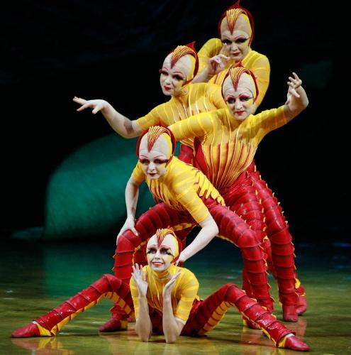 2009-12-09-cirque_du_soleil_OVO_acrosport4.jpg
