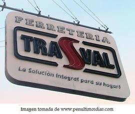 2009-12-09-trasval2.jpg