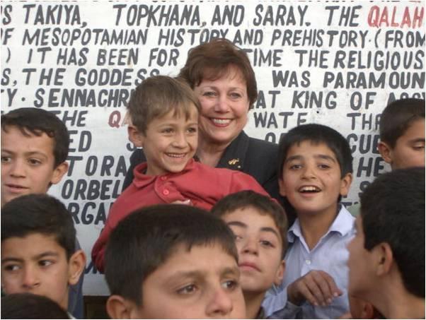 2009-12-10-UNICEF_Director_Ann_Veneman_4.0_B.jpg