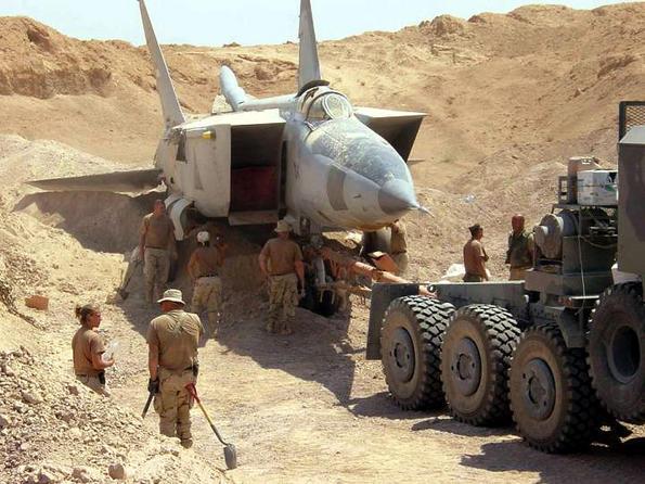 2009-12-10-buriedfighter.jpg