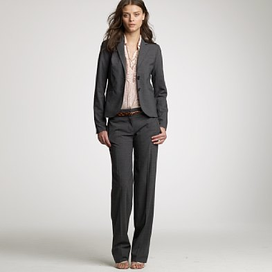 2009-12-10-businesssuit.jpg