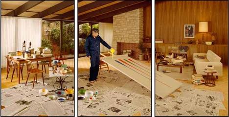 2009-12-10-rgukj890.jpg