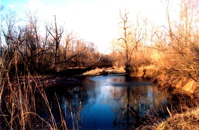 2009-12-11-Grindstone1A.jpg