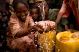 2009-12-11-charitywater.jpg