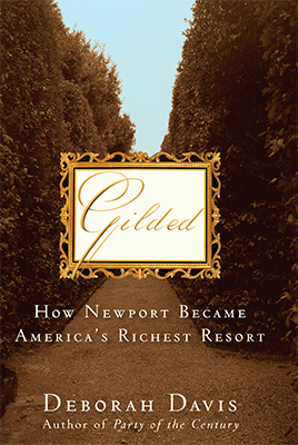 2009-12-11-gildedbookcover.jpg