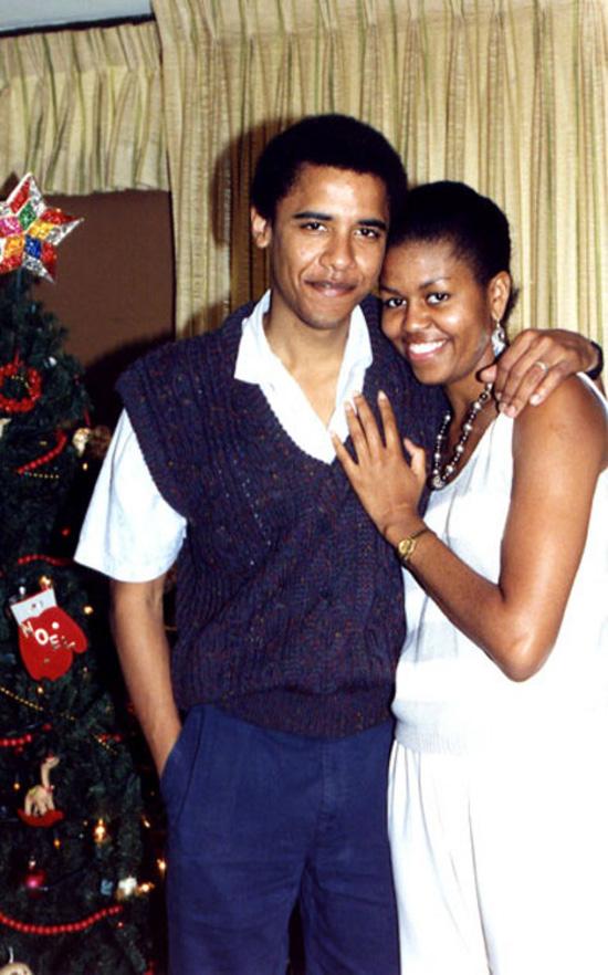 2009-12-11-obama.jpg