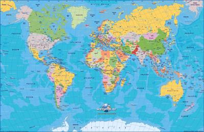 2009-12-11-worldmap.jpg