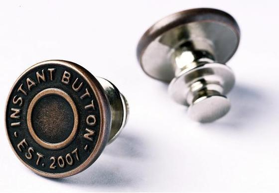 2009-12-12-2_InstantButton.jpg