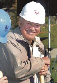 2009-12-12-HendricksSmile.jpg