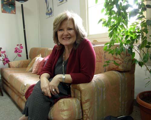 2009-12-13-Mishka.jpg