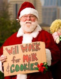 2009-12-13-homelesssantaSQ.jpg