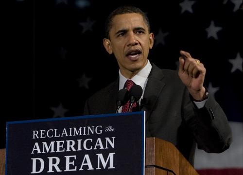 2009-12-13-obamaeconomy2.jpg