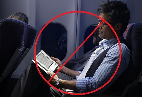 2009-12-14-airplanesonyebookreader.jpg