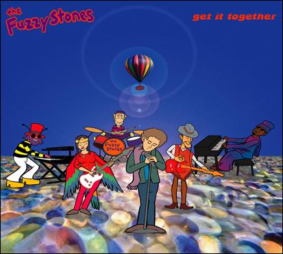 2009-12-14-fsgit_cover_sm.jpg