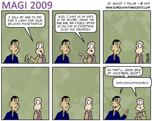 2009-12-15-091214_magi_hp.jpg