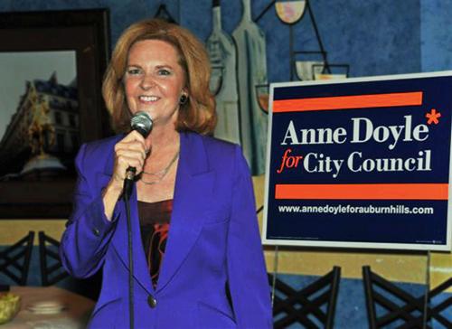 2009-12-15-Anne.Campaign.500.jpg