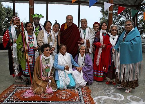 2009-12-15-DalaiLama_401.jpg