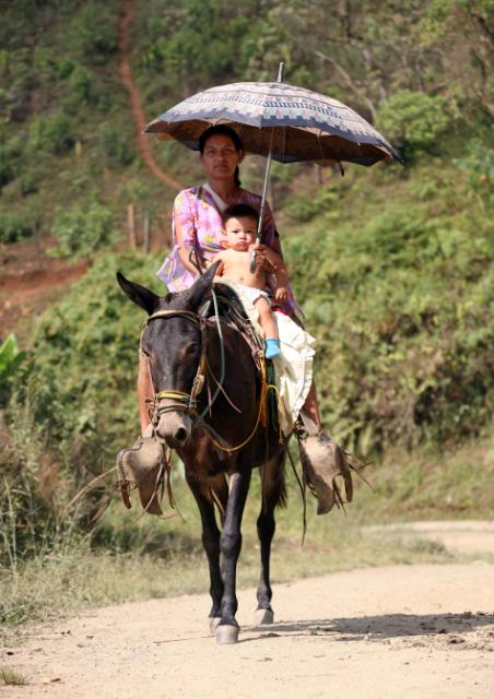 2009-12-15-NicaraguaPneumoMR9_jpg.jpg
