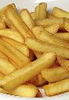 2009-12-15-friedpotatorecipes.jpg