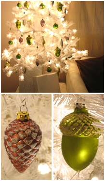 2009-12-15-tree.jpg
