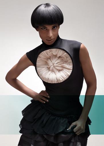 2009-12-16-Amy_fashion.png