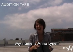 2009-12-16-Annavideo.png