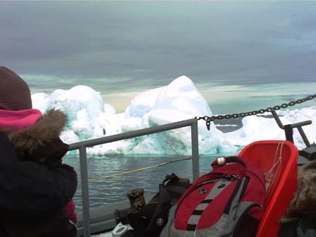 2009-12-16-AntarcticaSouthAmericaSabrinasBDGreenland375.JPG