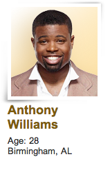 2009-12-16-Anthony.png