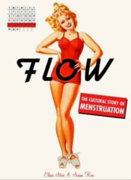2009-12-16-flow.jpg