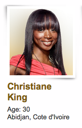 2009-12-17-Christiane.png