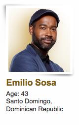 2009-12-17-Emilio.png