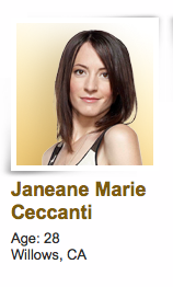 2009-12-17-Janeane.png