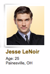 2009-12-17-Jesse.png