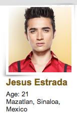 2009-12-17-Jesus.png