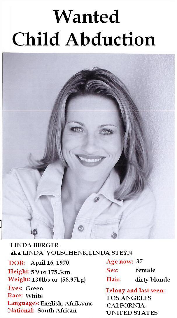 2009-12-17-LindaBergerwantedposter1.JPG