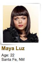 2009-12-17-Maya.png