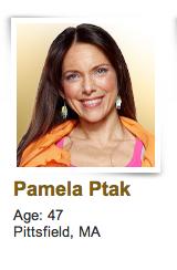 2009-12-17-Pamela.png