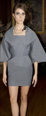 2009-12-17-Pamelafashion2.png