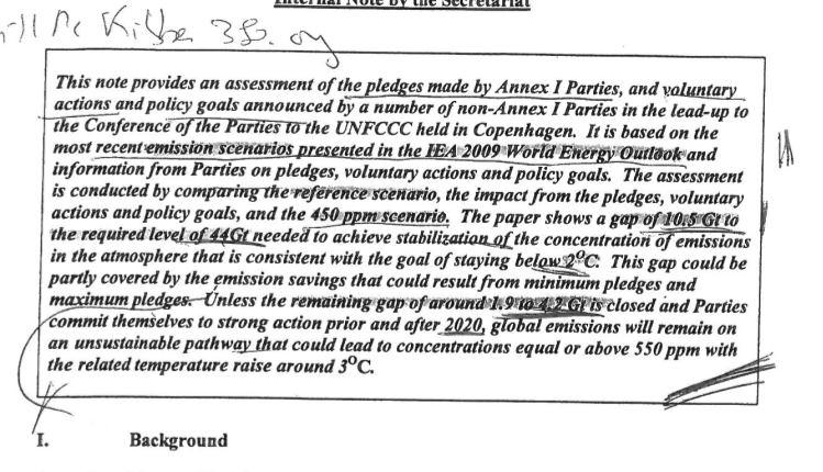2009-12-17-leakedsecretarygeneralreport.jpg